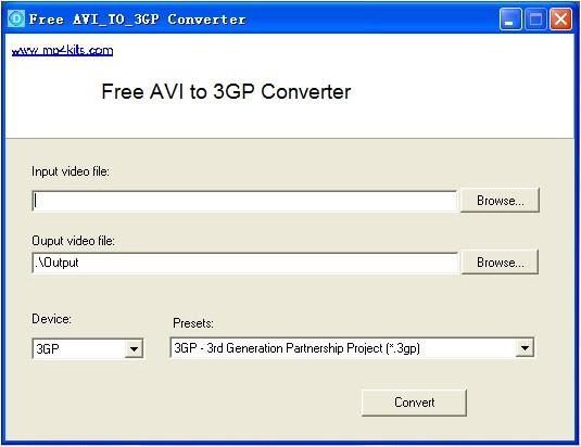 3gp конвертер из dvd в 3gp скачать бесплатно: